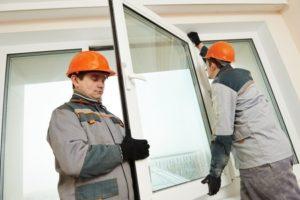 Die Fenster Kosten inkl. Einbau variieren je nach verwendeten Material und Größe. Die Preise pro qm können sich zudem auch regional unterscheiden. In Berlin kann es z.B. günstiger sein, als in München oder Hamburg.