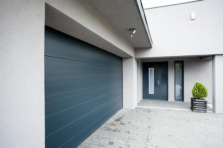 Hervorragend Haustüren Preise mit Einbau - Preisliste 2019 | handwerkerkosten.net BM22