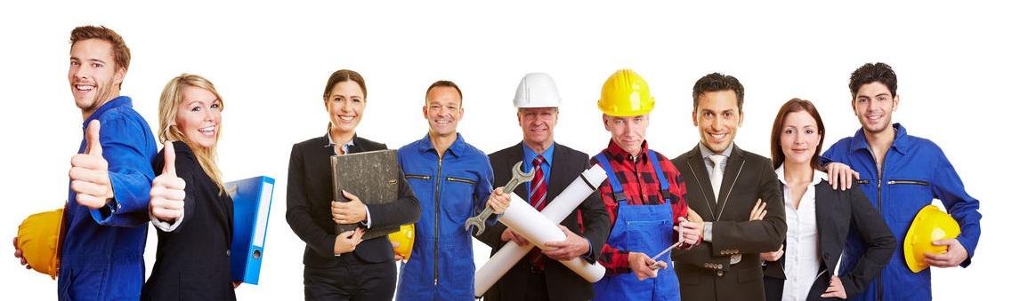 Wer einen Handwerker gesucht hat, wird hier einfach und bequem fündig! Nutzen Sie einfach den kostenfreien Angebotsvergleich!