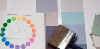 Malerarbeiten Preise vergleichen: Auf dieser Seite finden Sie ein Formular für einen kostenlosen Maler Kostenvoranschlag.