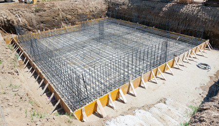 kostet beton fuer bodenplatte elektroinstallation
