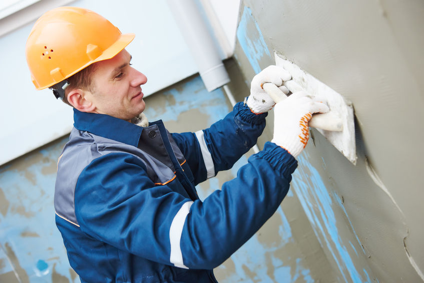Die genaue Höhe der Aussenputz Preise variiert, je nach Region und Qualifizierung des Handwerkers und der gewünschten Außenputz Qualitätsstufe.