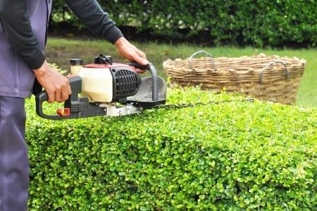 Ganz und zu Extrem Gartenpflege Preise - Übersicht 2019 | handwerkerkosten.net @ZS_25