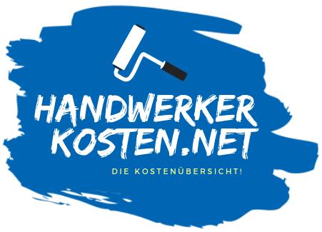 Fabelhaft Gartenpflege Preise - Übersicht 2019 | handwerkerkosten.net #KR_09