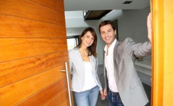 Was hoch sind die Haustüren Preise mit Einbau? Alle Infos und Preise finden Sie hier!